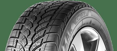 Bridgestone pnevmatike Blizzak LM-32 XL 205/50H R17 93H