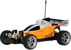 Buddy Toys RC model Buggy BRC 12.413