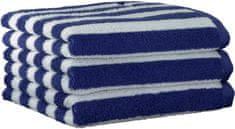 s.Oliver 3ks 3701 ručník 50x100 cm