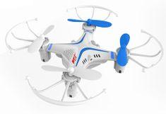 Buddy Toys RC Dron 10 BRQ 110