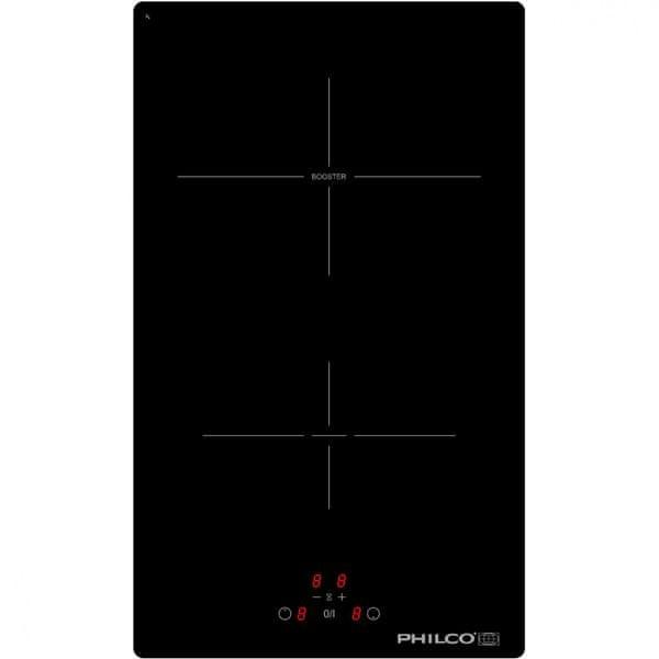 Philco PHD 3212 C + bezplatný servis 3 roky navíc
