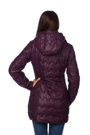 Geox női kabát 46 bézs II.osztály  1dfc59aa88