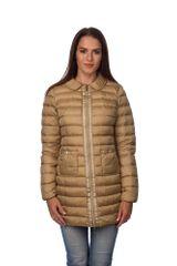 Geox płaszcz damski