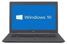 Acer Aspire E17 (NX.G50EC.002)