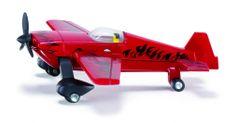 SIKU Super - Športové lietadlo, 1:87