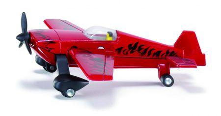 SIKU Super - Športno letalo, 1:87