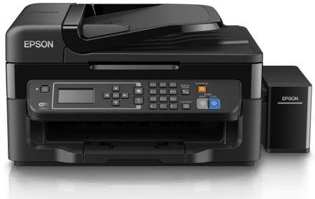 Epson večnamenska naprava (L565 ITS)