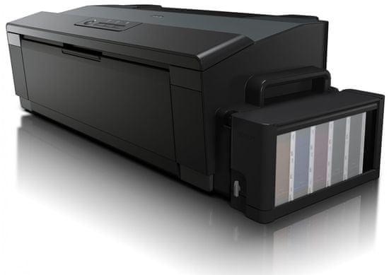 Epson tiskalnik L1300 ITS