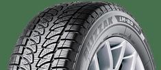 Bridgestone auto guma Blizzak LM80 EVO 225/65H R17 102H