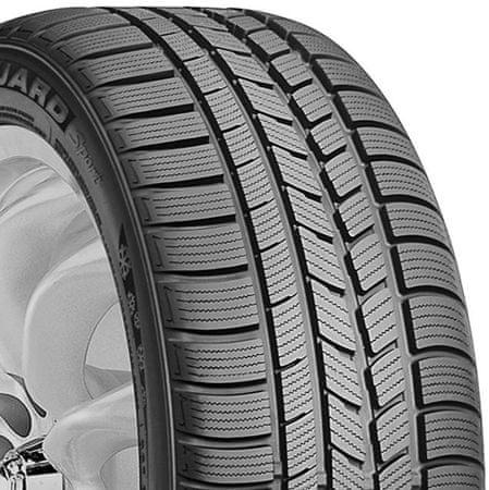 Nexen pnevmatika Winguard Sport 245/45VR19 102V XL
