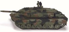 SIKU Super - Bojový tank, 1:50