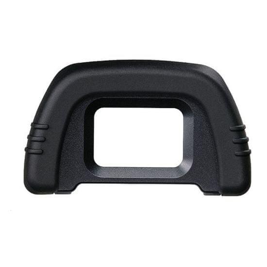 Captor štitnik okulara Nikon DK-21