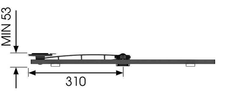 Vogels W52080