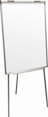 Optima tabla Flipchart, 70 x 100 cm, 3 noge