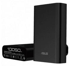 Asus prijenosna baterija PowerBank 10.050 mAh