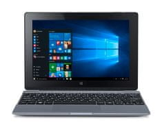 Acer One 10 (NT.G53EC.003)