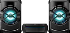 SONY SHAKE-X3D Mini Hifi outlet