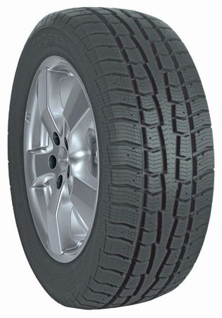 Cooper pnevmatika Discoverer M+S 2 265/75SR16 116S