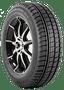 1 - Cooper pnevmatika Discoverer M+S 235/55HR17 99H