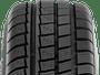 2 - Cooper pnevmatika Discoverer M+S 235/55HR17 99H