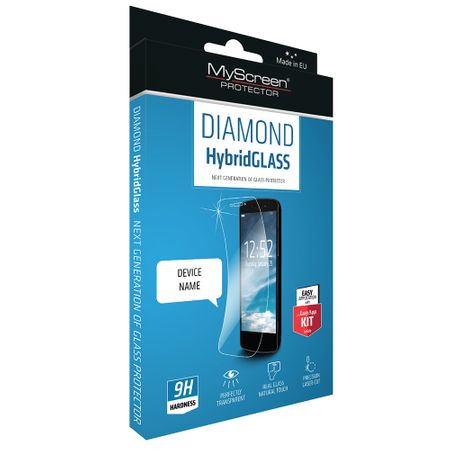 MyScreen Protector hibridno staklo za Sony Xperia T3