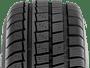 2 - Cooper pnevmatika Discoverer M+S 255/50VR19 107V XL