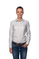 Gant dámská proužkovaná košile
