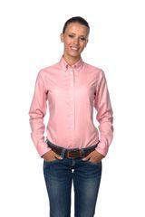 Gant női ing