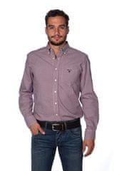 Gant férfi ing