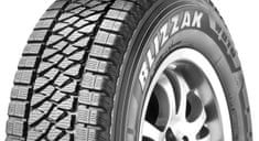 Bridgestone auto guma W-810 225/65R 16C 112R