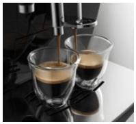 De'Longhi automatický kávovar ECAM 23.463 B