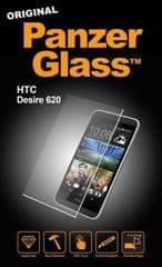 PanzerGlass zaštitno staklo za HTC Desire 620