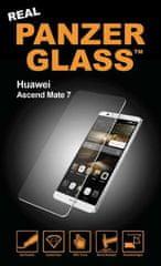 PanzerGlass zaštitno staklo za Huawei Ascend Mate 7