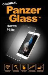 PanzerGlass zaščitno steklo za Huawei P8 Lite