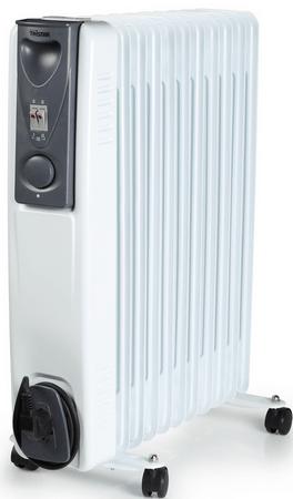 Tristar oljni radiator KA-5115