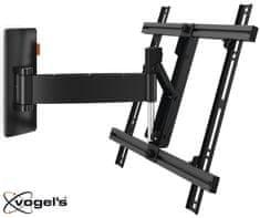 Vogels W52070 (černý)