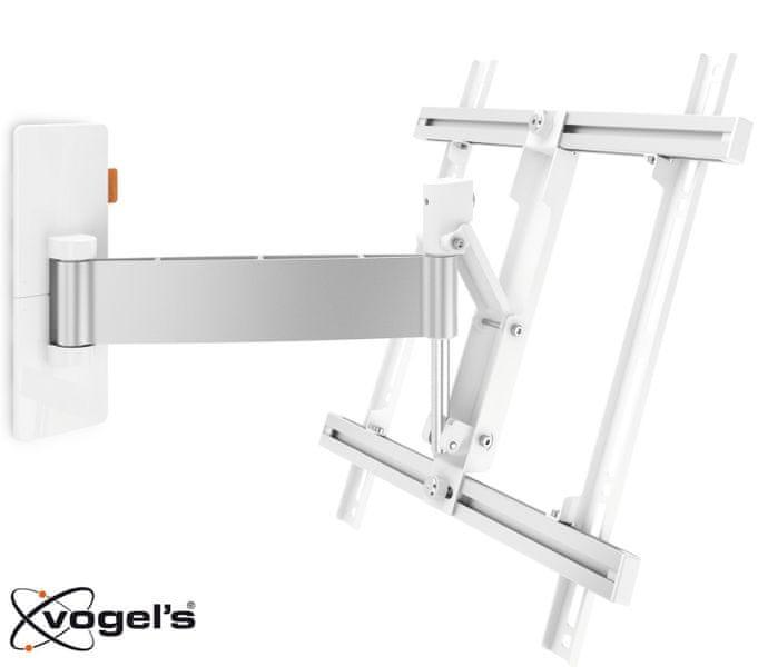 Vogels W52071 (bílá)