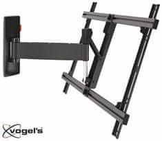 Vogels W52080 Elforgatható fali konzol