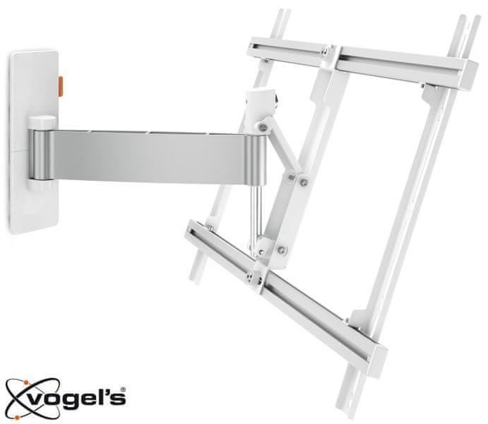 Vogels W52081
