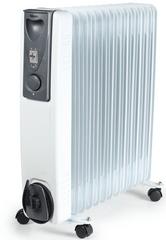 Tristar oljni radiator KA-5116