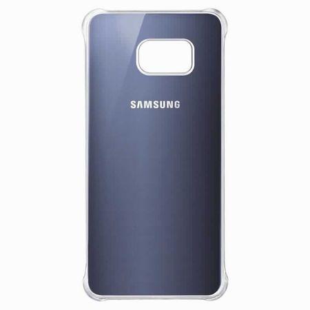Samsung trdi ovoj za Galaxy S6 Edge+ (G928), črn (EF-QG928CBEGWW)