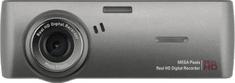 Cowon AK1 / 16GB Silver