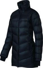 Mammut Kira IS Parka Women