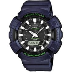 Casio Combination AD S800WH-2A