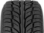 2 - Cooper pnevmatika Weather-Master WSC 215/70TR16 100T