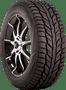 1 - Cooper pnevmatika Weather-Master WSC 265/65TR18 114T
