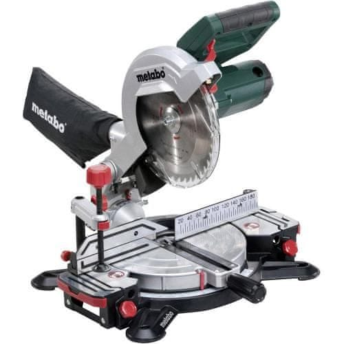 Metabo KS 216 M Lasercut (619216000)