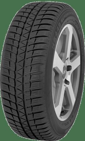 Falken pnevmatika Eurowinter HS449 225/60HR18 100H