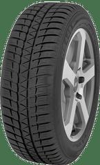 Falken pneumatik Eurowinter HS449 215/45VR17 91V XL