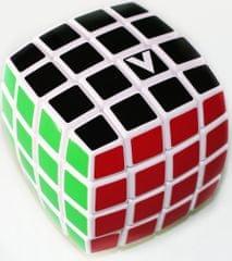 V-Cube Kostka 4 (4x4x4) wyprofilowana